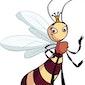 Gezinsdag Bijen in Lieteberg
