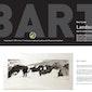 Bart Swaan - Landscapes