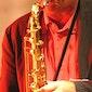 Michel Mainil Quartet