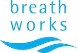 Gratis kennismaking met Breathworks mindfulness