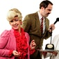 Interactive Theatre International (AU) – Faulty Towers The Dining Experience