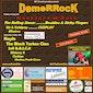 DemeRRock