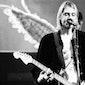 Kurt Cobain: Montage of Heck / Sound/Track/