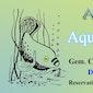 Ruilbeurs voor Aquarium- & Vijverliefhebbers