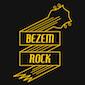 Bezemrock '15