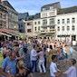 Hasselt Danst Grote Markt (TANGO)