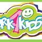 Park4kids en verkiezing Kinderburgemeester Kampenhout