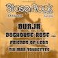 Stose Rock 2015