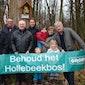 Picknick Hollebeekbos - Dag van het Park