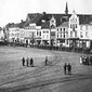 Roeselare Duitse Garnizoensstad 14-18