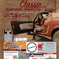 Southern Classic Summer Meeting (autoshow)