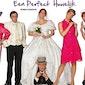 De Komedie Compagnie - Een perfect huwelijk