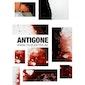TG Elektra: Antigone