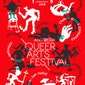 Antwerp Queer Arts Festival - Opening Night @ Galerie Verbeeck- Van Dyck