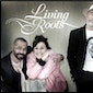 Living Roots | Ronny Mosuse, Jan de Smet, Fay Lovsky, Tom Theuns