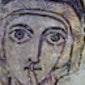Feest senioren St. Anna - Molenhoek Deerlijk