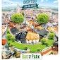 Dag van het Park: Het park, gelukkig dichtbij