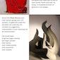 Tentoonstelling Jef Blancke en Diane Boussu