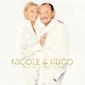 NICOLE & HUGO - Muziek is ons leven