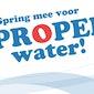 4de Big Jump Vorselaar
