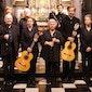Torenmuziek 2015: Handel & Co - Koen Cosaert & Ensemble Respiro