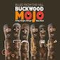 De Mèt Duvelt - Buckwood Mojo