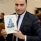 Davidsfonds Voordracht: Islam in Europa: bedreiging of verrijking?