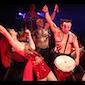 Sephira & Extreme Rhythm // Battle, The Show