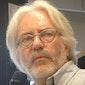 Erik Vlaminck: De keerzijde + Brieven van Dikke Freddy