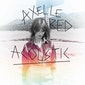 Axelle Red: Acoustic