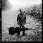 Jan Leyers: Jan Leyers zingt / muziek