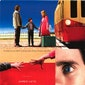 Cinemaplus: Mr. Nobody