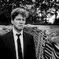 Michael Van Peel // Van Peel overleeft 2015