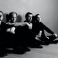 Het Collectief | Brahms kijkt mee over de schouders