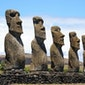 Paaseiland, feiten en mythen