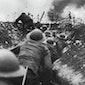 Van het westelijk front veel nieuws, het oorlogsjaar 1916