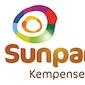 Spelen en plezier in Sunparks Kempense Meren