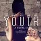 Seniors at the Movies: Youth