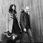 La Guitarra - Zoran Dukic - Raphaëlla Smits & Adrien Brogna