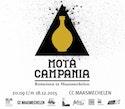 MOTA CAMPANIA - Romeinen in Maasmechelen