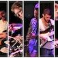 #11 Elektric Band - Jazz op het plein
