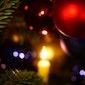 Ruilbeurs kerstspullen