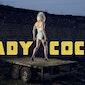 Ladycock