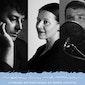 Zin in Zomer - Peter Verhelst & Chantal Pattyn + Toni Uranio e la sua orchestra