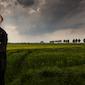 Vredesconcert - Willem Vermandere