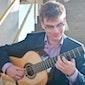 La Guitarra - Koen Claeys