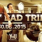VERY BAD TRIP • 30.06.2015 • YOU NIGHT CLUB