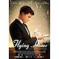 Openluchtfilm in Scherpenheuvel: Flying Home