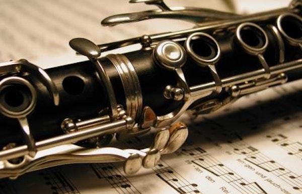 Kerstconcert Opus 98, Philippe Thuriot & friends - Kerst met Piazzolla