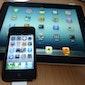 Leen werken met je iPad